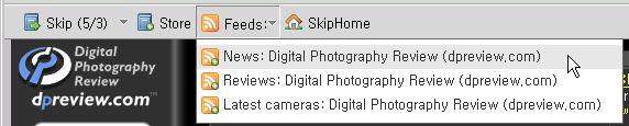 skips01.jpg