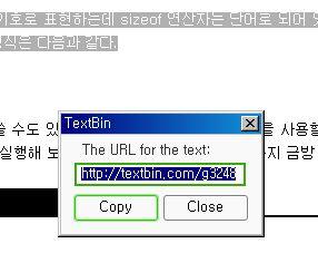 ftxbin02.jpg