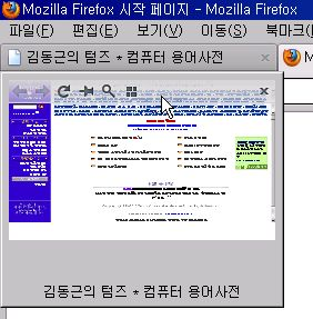fftabsco01.jpg