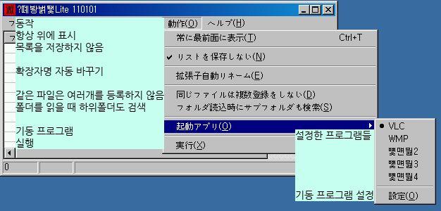 sinkum04.jpg