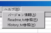 sinkum05.jpg